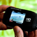DRIFT HD GHOST - nowa kamera na polskim rynku