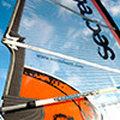 Secret Sails - tanie żagle z Hiszpanii