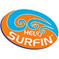 HeL(L) SuRFiN'2012