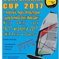 Surfomania CUP 2017