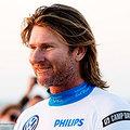 Björn Dunkerbeck kończy z PWA. Przez słaby wiatr