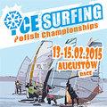 Mistrzostwa Polski w Windsurfingu Śnieżno-Lodowym