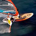 Historia Windsurfingu