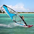 Attitude Sails - nowa marka żagli na rynku