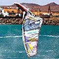 PWA Lanzarote 2011