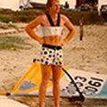 Moda windsurfingowa