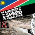 Luderitz Speed Challenge 2012 - pojawią się najszybsi!