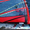 Loft Sails Oxygen 7.3 - test