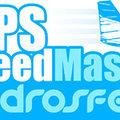 """Seria """"życiówek"""" w zawodach Hydrosfera GPS SM!"""