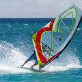 MauiSails 2014 - poznaj nową kolekcjężagli!