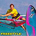 JP Freestyle 2013 - oficjalna premiera
