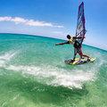 Statystyki windsurfingowe