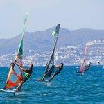 Fuerteventura PWA – Polak z szansą na wysoką lokatę