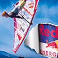 Red Bull Philip Koster Edition