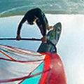 Flymount 3