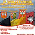 IX Wolsztyńskie Regaty Windsurfingowe