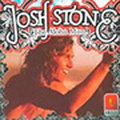 Josh Stone - The Aloha Man
