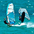 Loft Sails Oxygen 2013