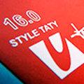 Finy Style-Taty w akcji