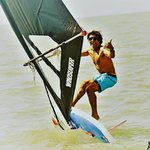 Windsurfer LT deską olimpijską?