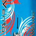 F2 freeride/freemove 2012