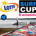 Regaty Lotto SURF CUP