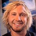 Jaeger Stone - profil zawodnika
