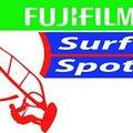 Fujifilm Surf Spot 2010