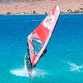 Wyjazd rekreacyjno szkoleniowy do Dahabu w Egipcie - relacja