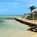 Bonaire – raj na ziemi