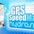 Hydrosfera GPS Speed Master 2015 - podsumowanie!