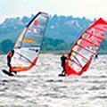 Relacja z Rewa Surf Cup 07. - 09. 2012