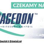 Nadciąga Windmagedon 2019