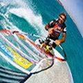 Dlaczego wolimy windsurfing