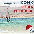 FOTKA ROKU WIND/KITE 2015 - konkurs Surfski.pl