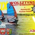 XIX Wolsztyńskie Regaty