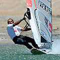 Lüderitz Speed Challenge 2012 - podsumowanie