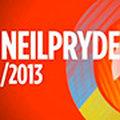 Neil Pryde 2013 - premiera nowej kolekcji