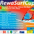 Rewa Surf Cup 2012