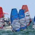 Podsumowanie Łeba LOTTO Windsurfing Cup