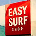 Praca w EASY Surf Shop