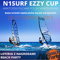 n1surf Ezzy Cup