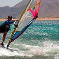 Historia pewnego instruktora windsurfingu i kitesurfingu