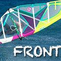 Wave - front loop cz.1