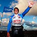Philip Köster Mistrzem Świata wave 2012