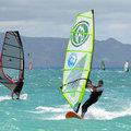 Rozpocząćsezon na Hawajach
