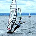 Fujifilm Surf Cup za nami