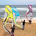 Simmer Wave 2012 w akcji