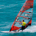 Lancelin Ocean Classic 2013
