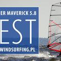 Unifiber Maverick 5.8